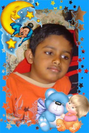 prathab