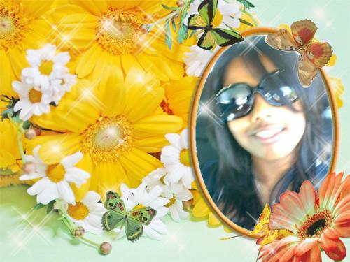 sobitha