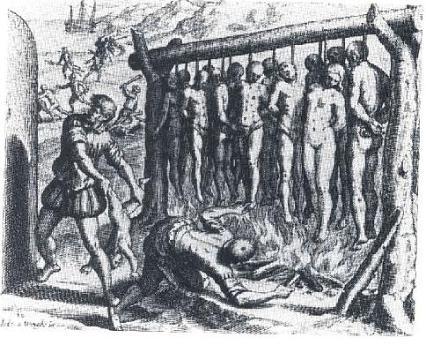 massacre13