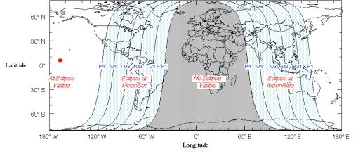 Visibility_Lunar_Eclipse_2014-10-08