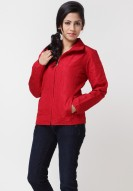 full-sleeve-embroidered-red-jacket---mksp-ff53caae51f5cafe9f27fc49dc309df4
